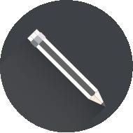 design-remodel