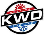 KWD Heating and Cooling